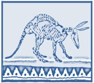 AARD2015_logo